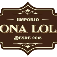 emporiodonalola.com.br favicon
